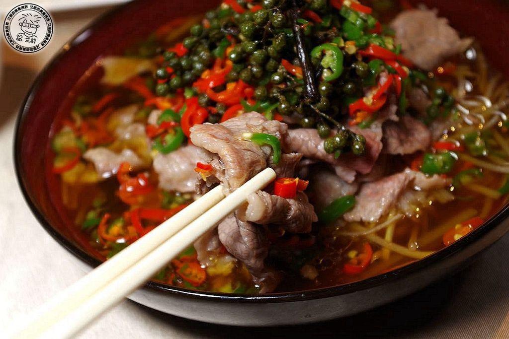 4鮮花椒薄牛肉2.jpg