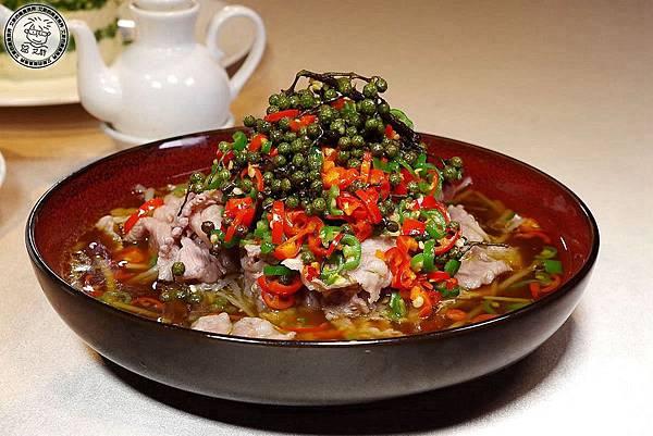 4鮮花椒薄牛肉1.jpg
