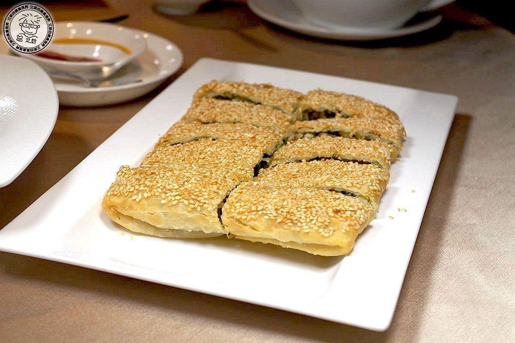 8海鮮蔬菜鍋餅1.jpg