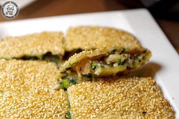 8海鮮蔬菜鍋餅2.jpg