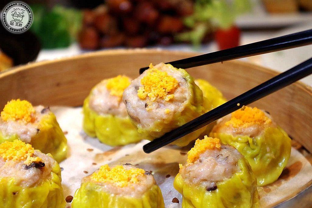 10蟹子燒賣2.jpg