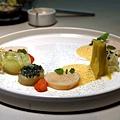 4開胃菜1.jpg