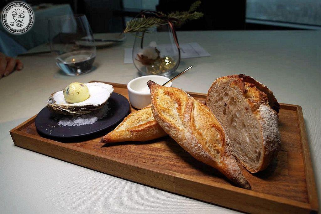 3手工麵包1.jpg