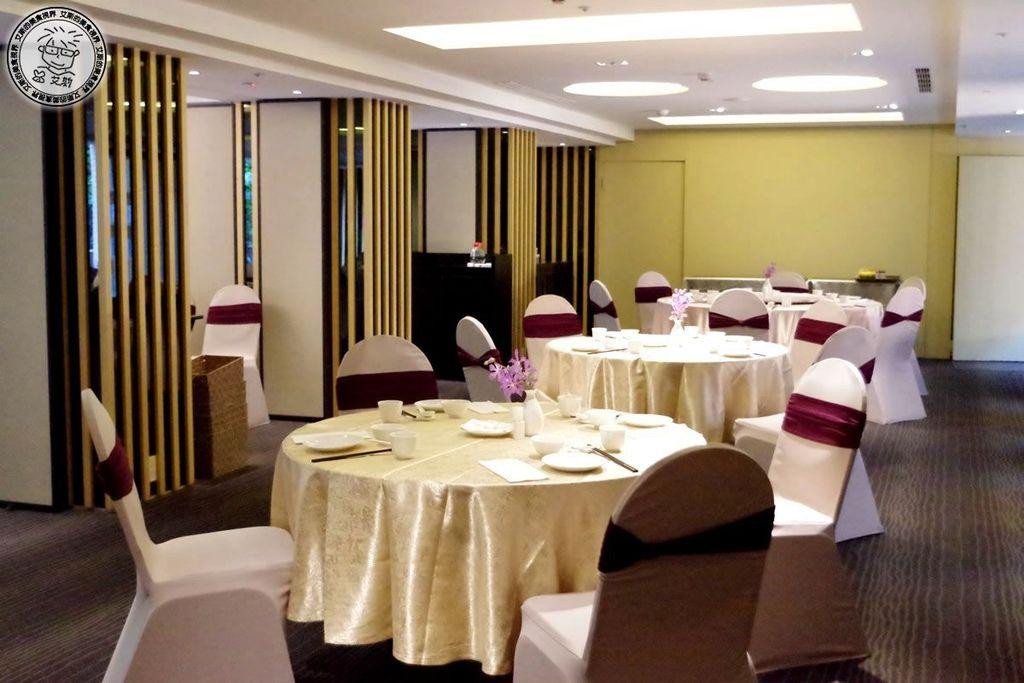 1餐廳環境3.jpg