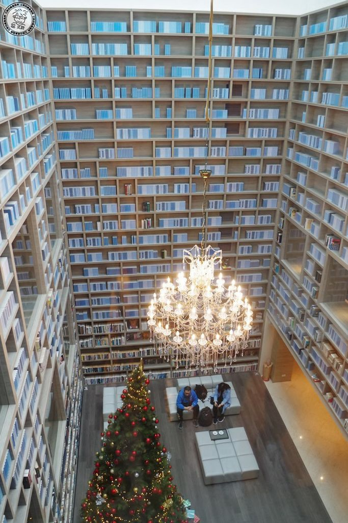 102飯店設施1.jpg