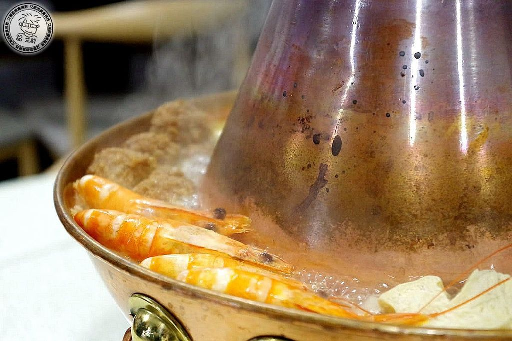 2酸菜白肉鍋3.jpg
