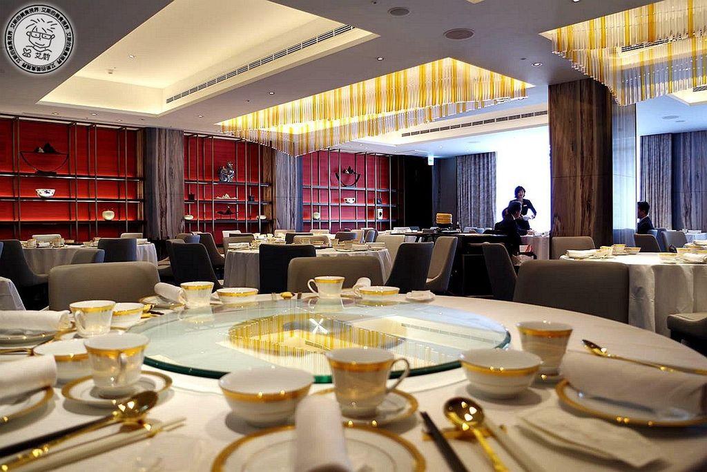 1餐廳環境1.jpg