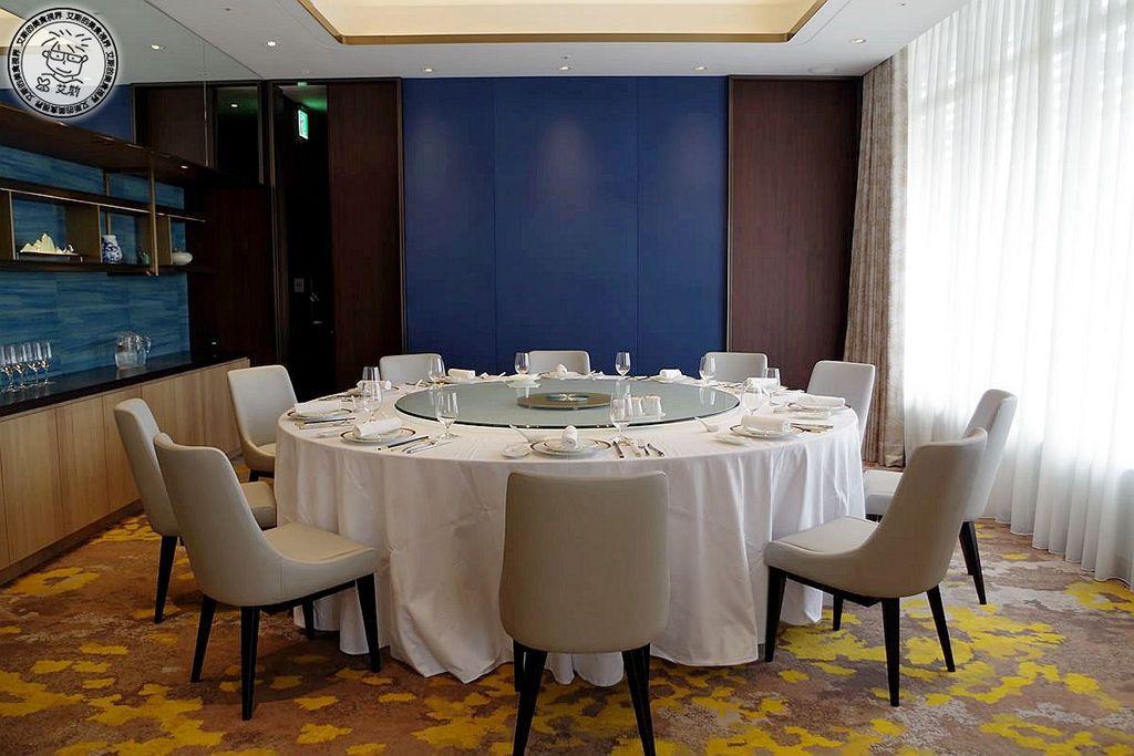 1餐廳環境6.jpg