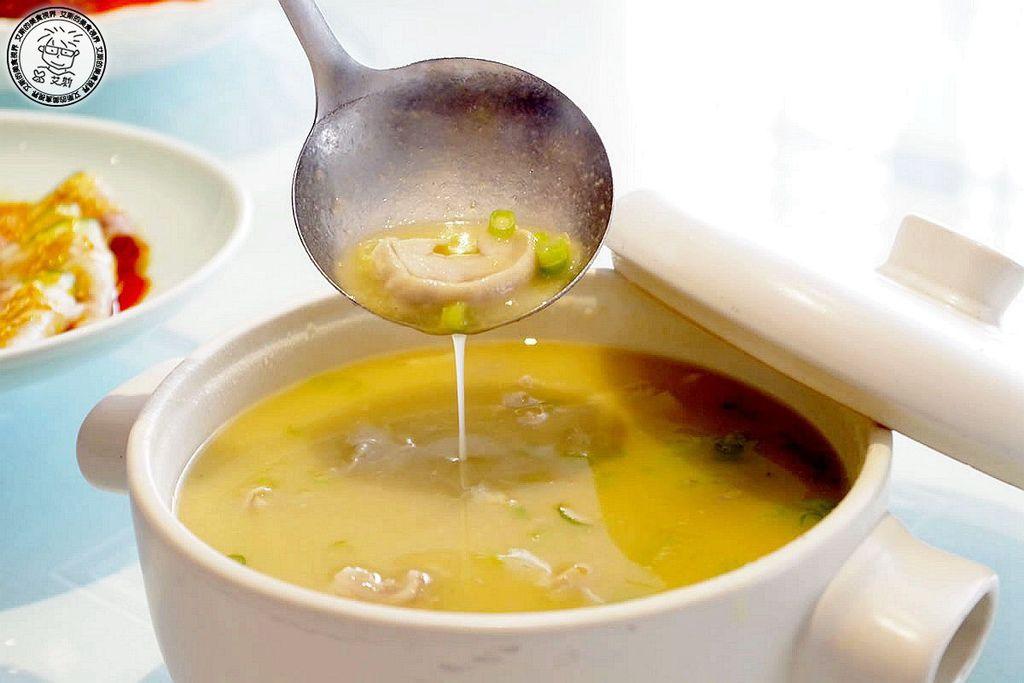 10豌豆肚條湯.jpg