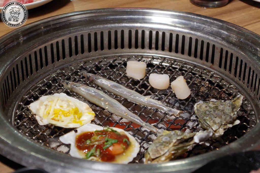 12海鮮盤2.jpg
