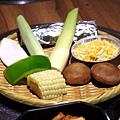13蔬菜盤.jpg