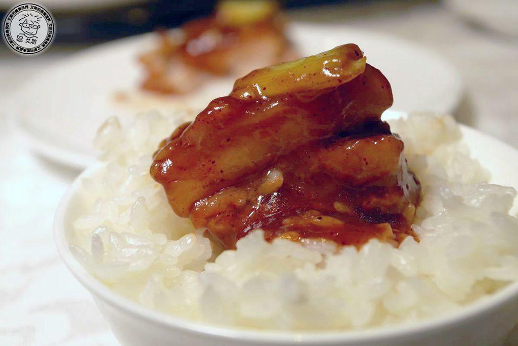 6西華東坡肉4.jpg