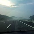 highway3