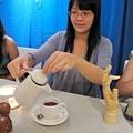 複方花果茶