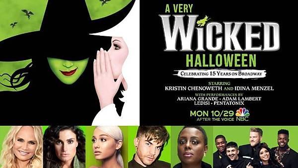 Wicked15.jpg