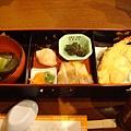 京都湯豆腐