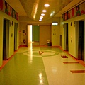 兒童醫院電梯