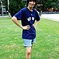 捲褲子有點不蘇胡耶:P
