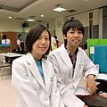 20100701樂活健檢