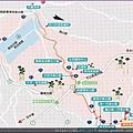 cycling-map-04.jpg