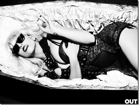 crawgirl.com-lady_gaga_in_out_magazine_008