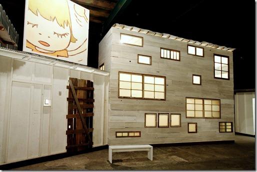 サブ2(C)2006sHakosHosokawa