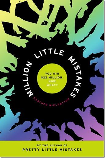 MillionLittleMistakes pb c (2)