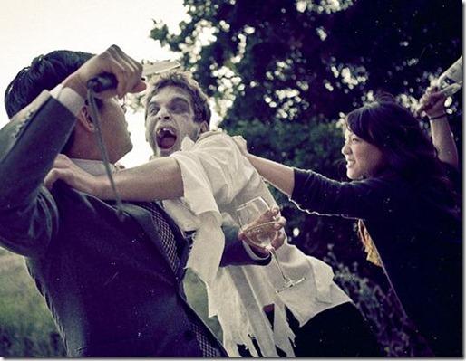 ht_ss7_arynda_zombie14_jt_110820_ssh