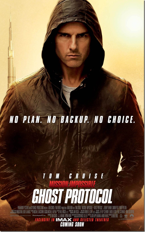 mission-impossible-poster-4