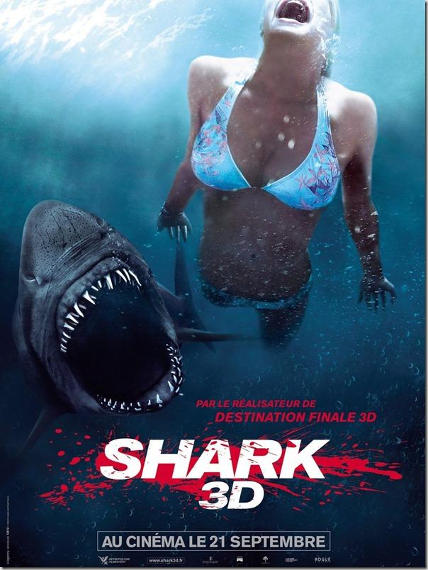 shark-night-3d-poster