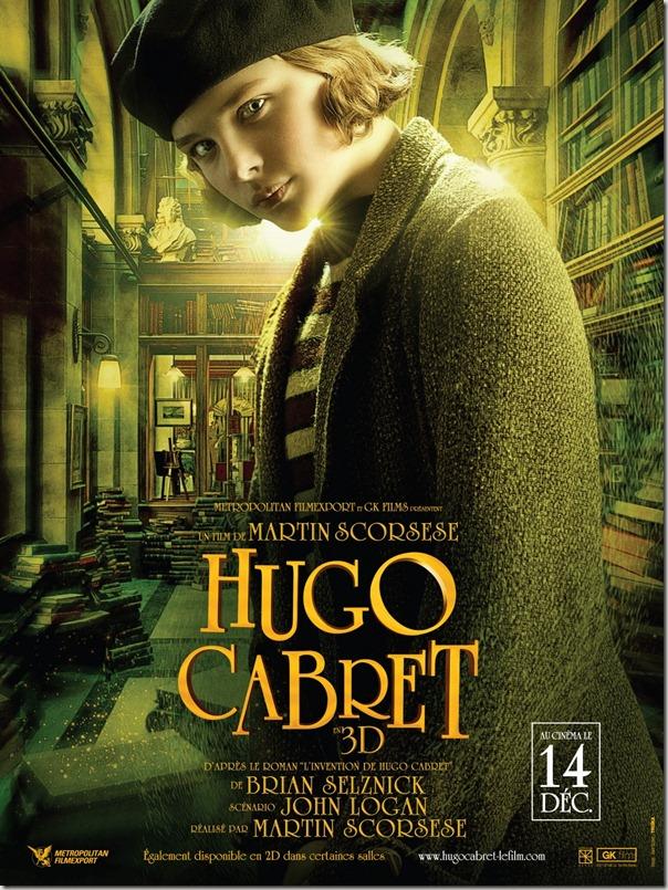 hugo_ver5_xlg