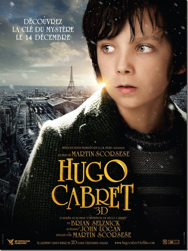 hugo-movie-poster-2