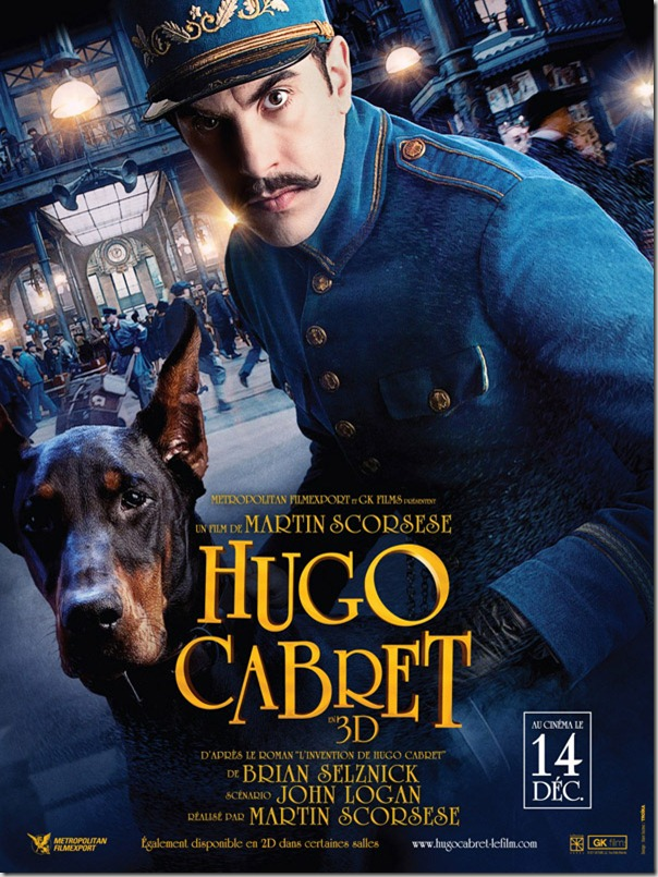 hugo-movie-2012-832c7