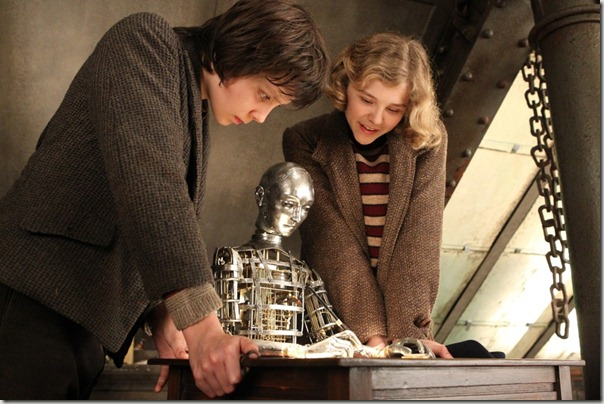 hugo-movie-photo-01