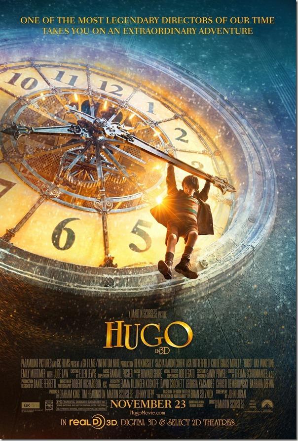 hugo_ver3_xlg