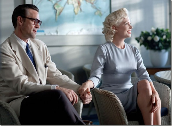 my-week-with-marilyn-movie-image-dougray-scott-michelle-williams-02