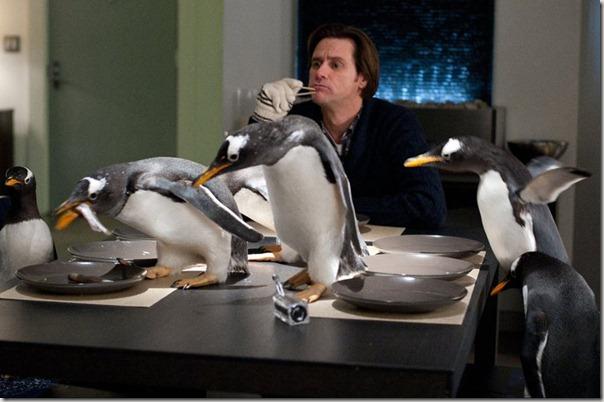 波普先生的企鵝2
