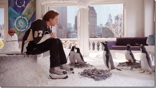 波普先生的企鵝11