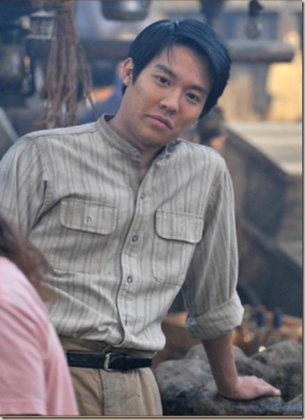 小梅醫生4
