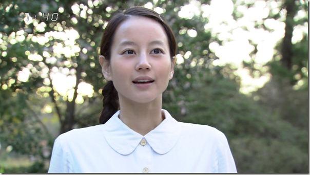 小梅醫生8