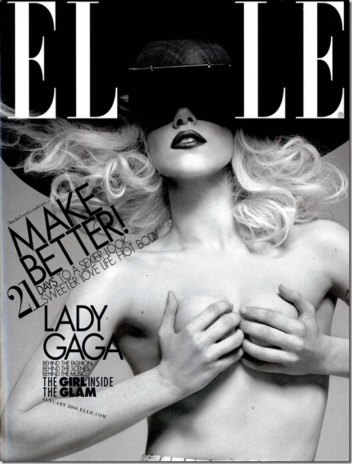 Elle-Jan-2010-Cover