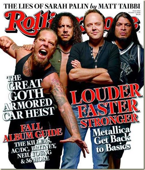 514308_Metallica-Louder-Faster-Stronger