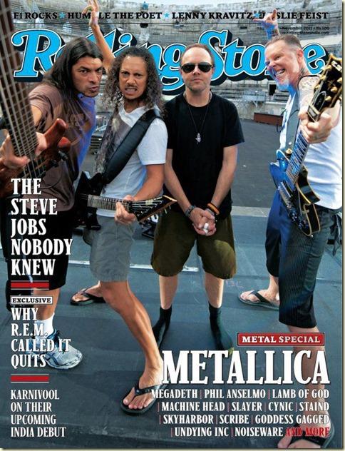 Rolling-Stone-India-November-Cover-Metallica