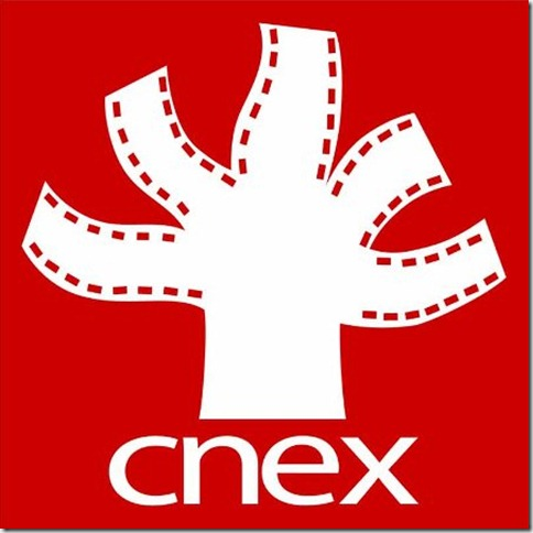 movie-cnex-logo-mask9