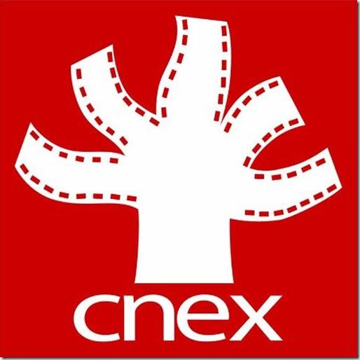 movie-cnex-logo-mask9