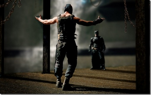 superheroes_bane_and_batman_the_dark_knight_rises-t2