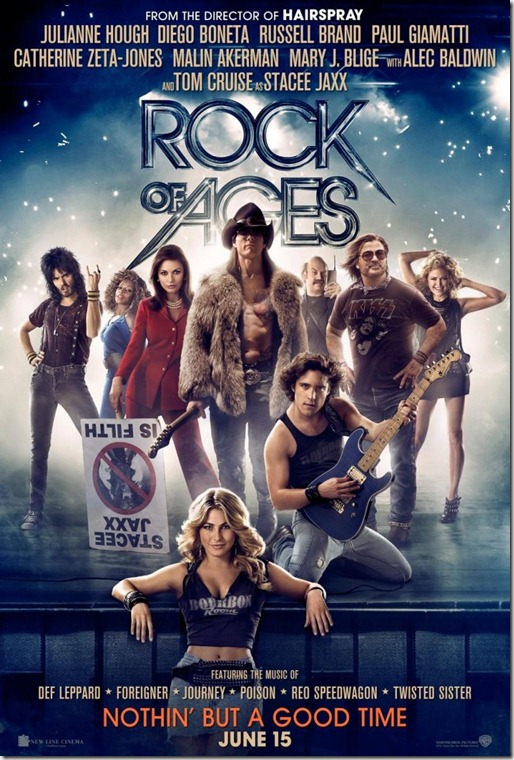 Rock_of_Ages_La_era_del_rock-351399576-large