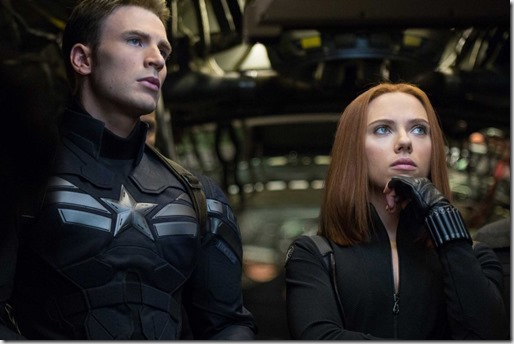 15-action-packed-photos-from-captain-america-the-winter-soldier-1050x700