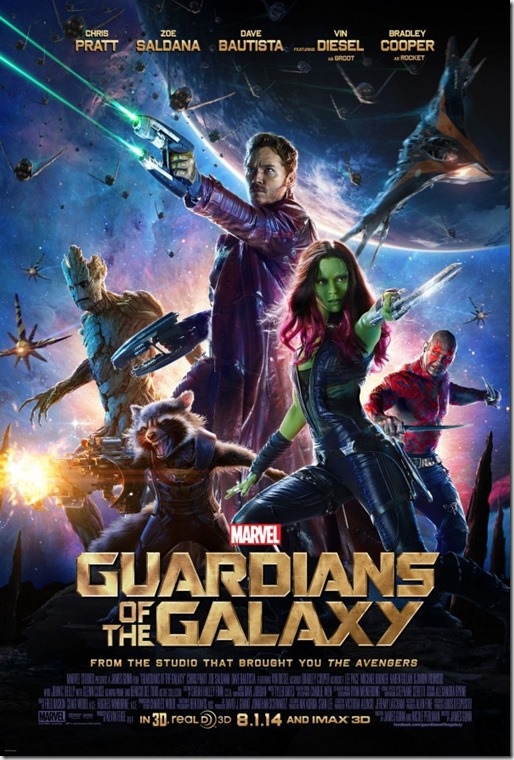 guardians-of-the-galaxy-movie-poster1-600x888