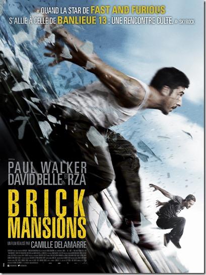 brick-mansions-2014-03